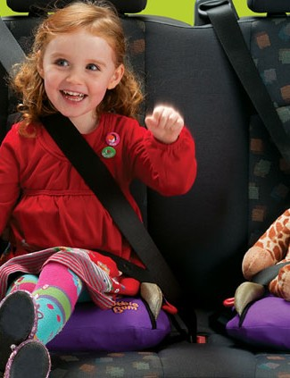 bubblebum-booster-seat_12062