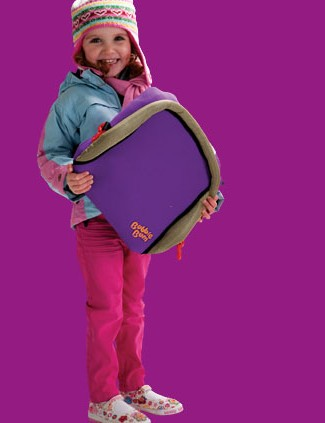 bubblebum-booster-seat_12064