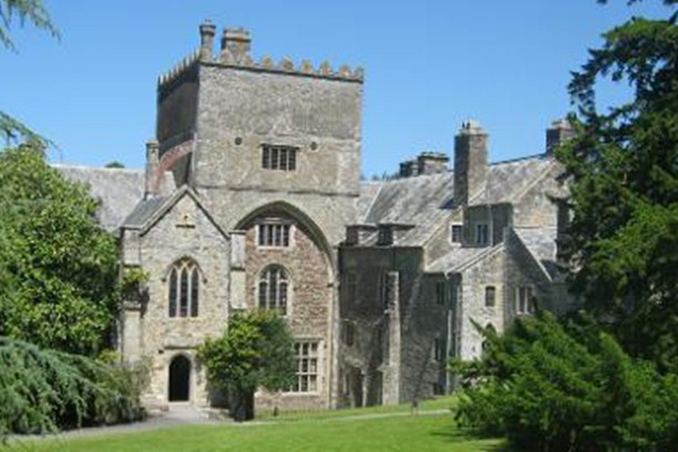 buckland-abbey-review-for-families_59184