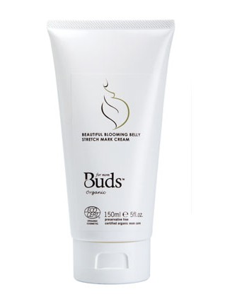 buds-cherished-organics-beautiful-blooming-belly-stretch-mark-cream_9638
