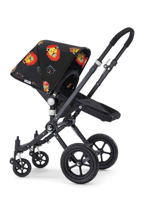 bugaboo-auctions-exclusive-buggy-for-charity_29488