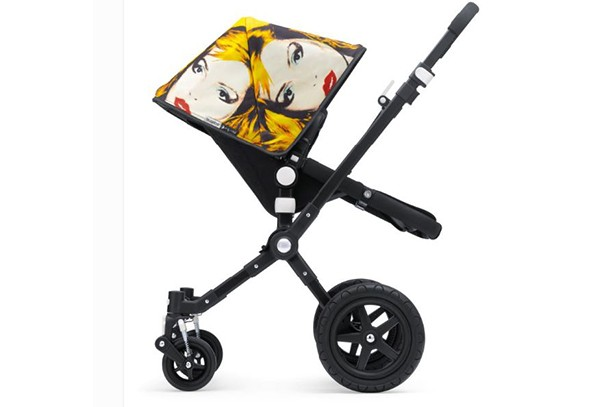 bugaboo-auctions-warhol-buggies-for-charity_59442