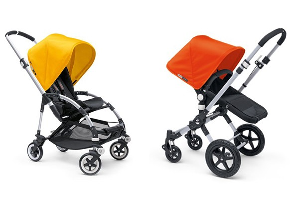 bugaboo-bee-vs-bugaboo-cameleon3-which-is-best-for-you_59422