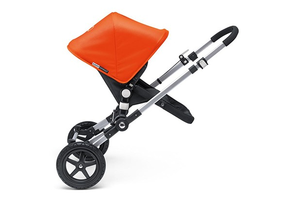 bugaboo-bee-vs-bugaboo-cameleon3-which-is-best-for-you_59424