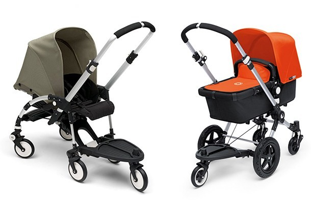 bugaboo-bee-vs-bugaboo-cameleon3-which-is-best-for-you_59714