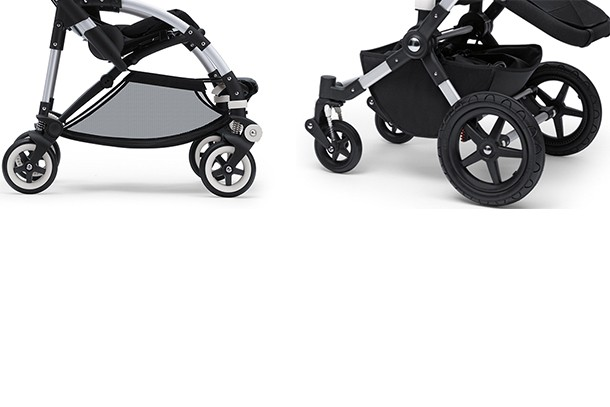 bugaboo-bee-vs-bugaboo-cameleon3-which-is-best-for-you_59716