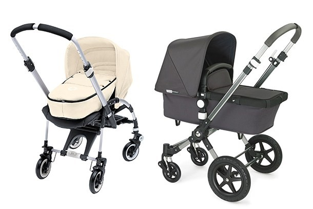 bugaboo-bee-vs-bugaboo-cameleon3-which-is-best-for-you_59717