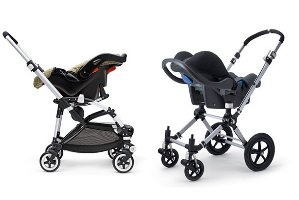 bugaboo-bee-vs-bugaboo-cameleon3-which-is-best-for-you_59719