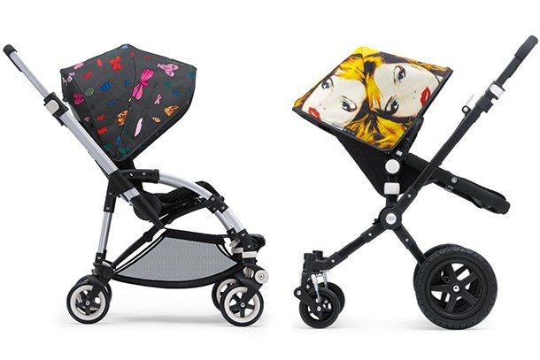 bugaboo-bee-vs-bugaboo-cameleon3-which-is-best-for-you_59720