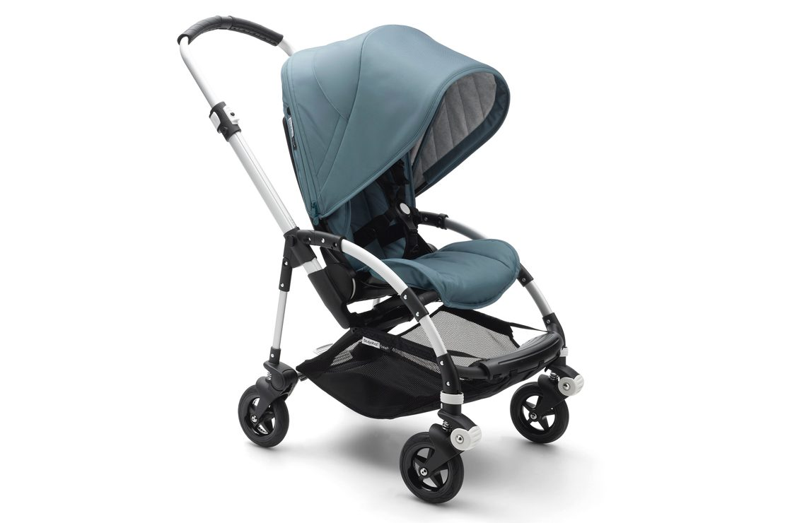 bugaboo bee wire fits 1 plus 3  for folding pushchair chassis buy it now 1 wire