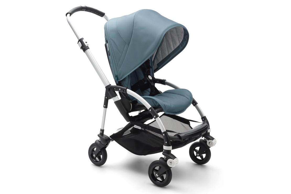 bugaboo-bee5-stroller-review_1bee5wide