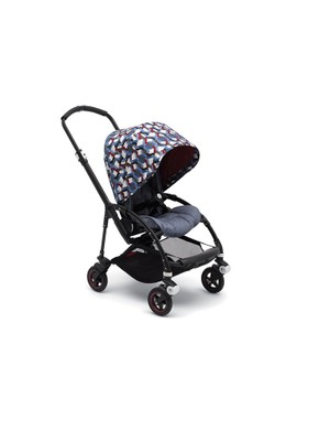 bugaboo-bee5-stroller-review_174838