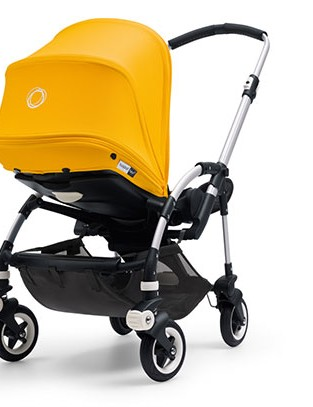 bugaboo-bee5-stroller-review_174839