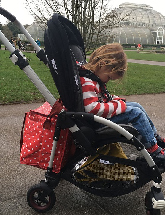 bugaboo-bee5-stroller-review_174840