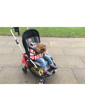 bugaboo-bee5-stroller-review_174841
