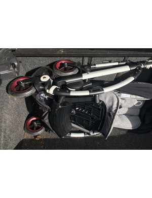bugaboo-bee5-stroller-review_174846