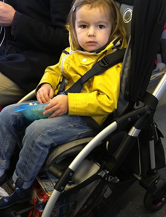 bugaboo-bee5-stroller-review_174847