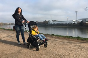 bugaboo-bee5-stroller-review_174850