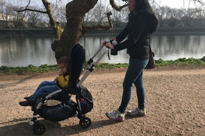 bugaboo-bee5-stroller-review_174851