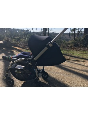 bugaboo-bee5-stroller-review_174852