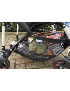 bugaboo-bee5-stroller-review_174853