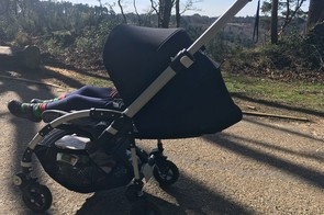 bugaboo-bee5-stroller-review_174855