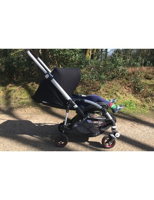 bugaboo-bee5-stroller-review_174858