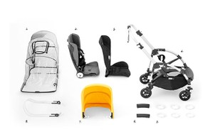 bugaboo-bee5-stroller-review_174859