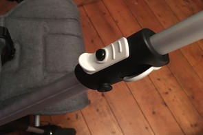 bugaboo-bee5-stroller-review_174860