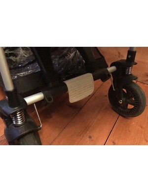 bugaboo-bee5-stroller-review_174861