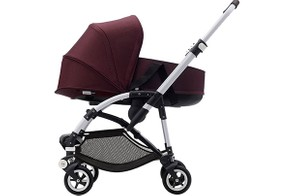 bugaboo-bee5-stroller-review_174867