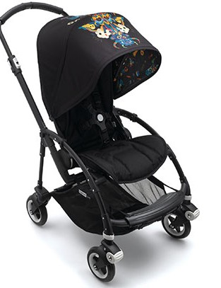 bugaboo-bee5-stroller-review_174868