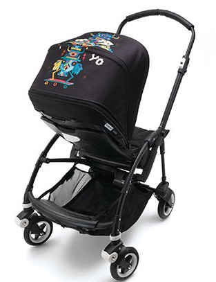 bugaboo-bee5-stroller-review_174869