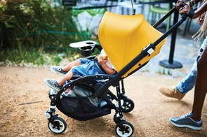 bugaboo-bee5-stroller-review_174870