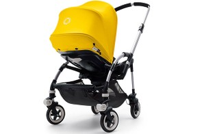 bugaboo-bee5-stroller-review_84120