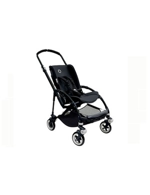 bugaboo-bee5-stroller-review_84121