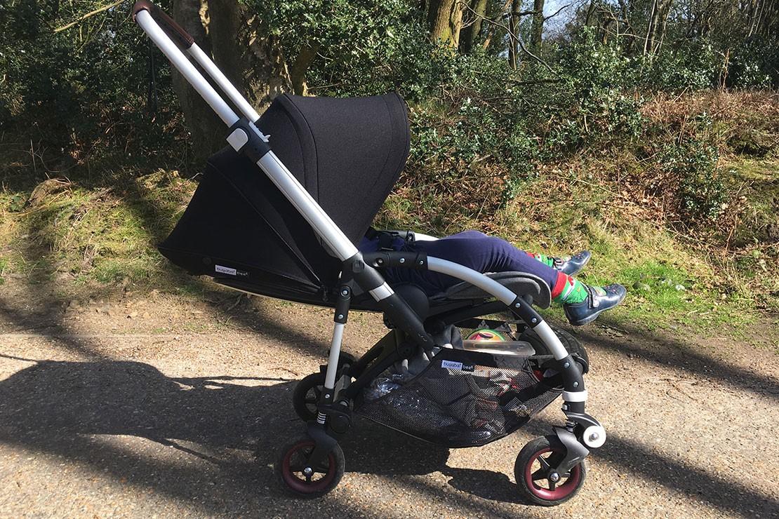 bugaboo-bee5-stroller-review_bee515