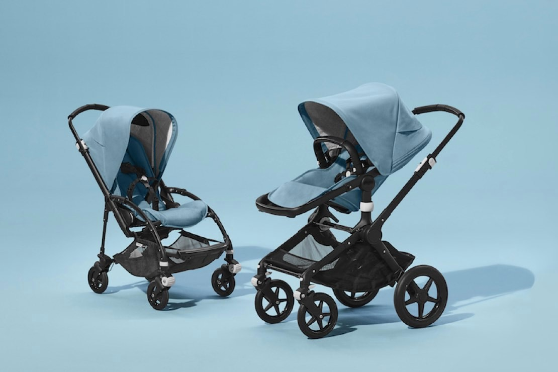 bugaboo-bee5-stroller-review_bee5trackcollection