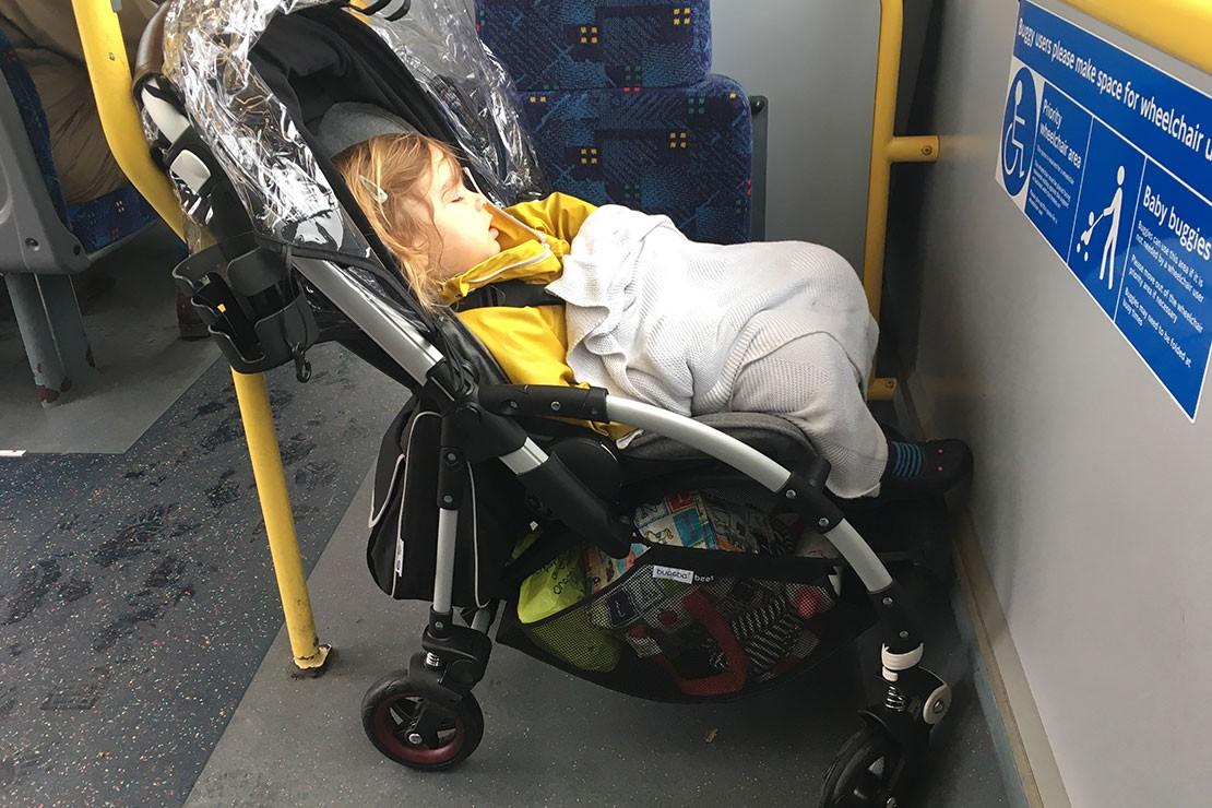 bugaboo-bee5-stroller-review_bee56