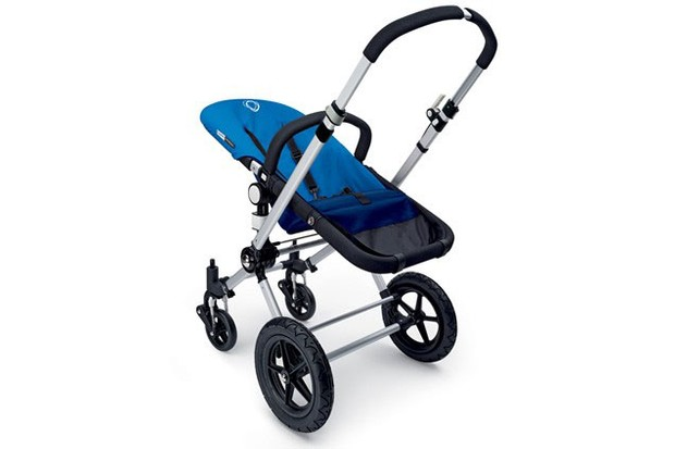 bugaboo-buggies-reviews-test-drives-and-celebrity-owners_27217