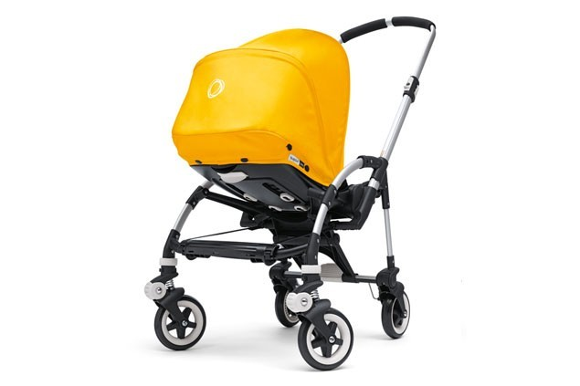 bugaboo-buggies-reviews-test-drives-and-celebrity-owners_27219