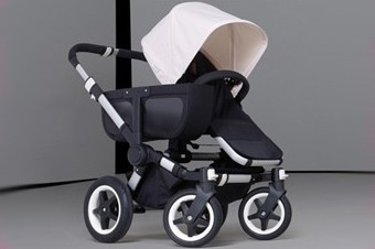 bugaboo-buggies-reviews-test-drives-and-celebrity-owners_27221