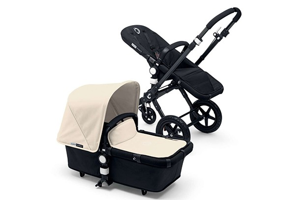 Bugaboo Cameleon 3 Pushchair Pushchairs Prams Pushchairs