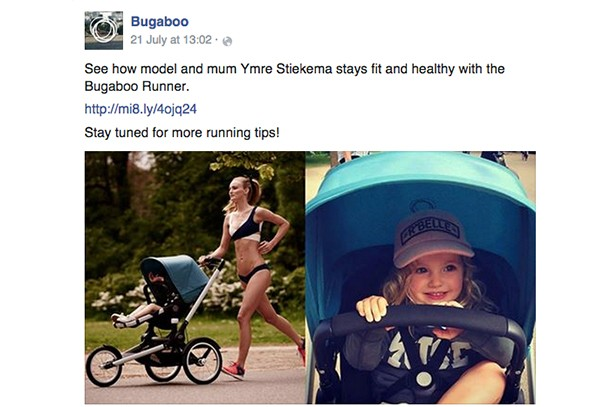 bugaboos-bikini-clad-buggy-jogger-sparks-hilarious-facebook-comments_128637