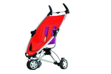 buggies-the-different-ways-they-fold_12997