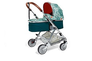 buggies-what-types-are-there_83316