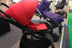 buggy-and-car-seat-trends-new-styles-for-2014_55568