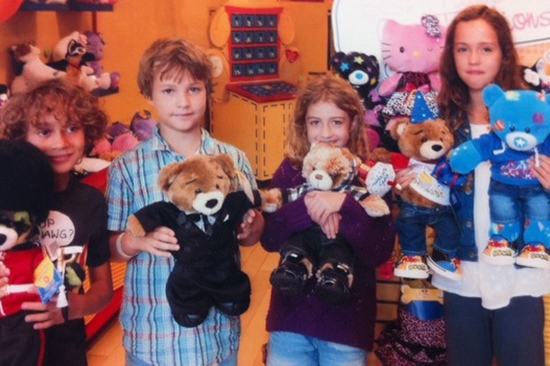 build-a-bear-bonanza_40944