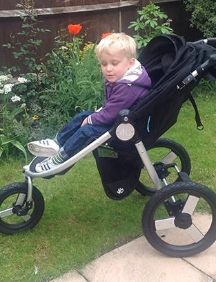bumbleride-speed-jogging-buggy_153117