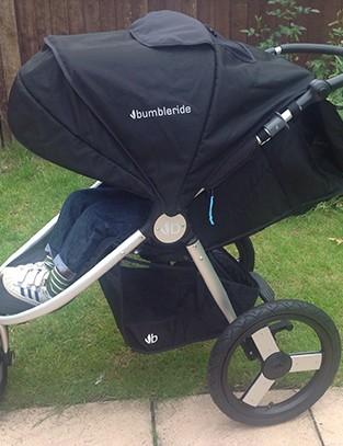 bumbleride-speed-jogging-buggy_153121
